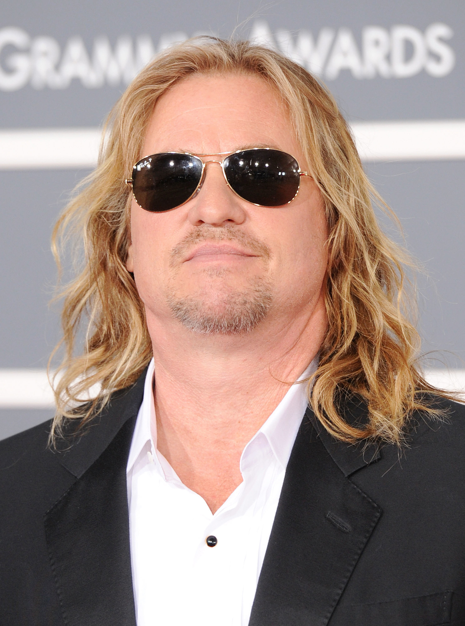Val Kilmer Picture 17 - Val Kilmer Is Honored During The