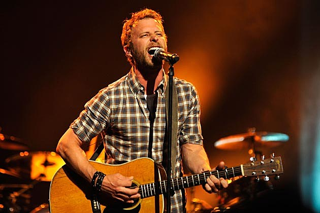 dierks bentley1. Cars Review. Best American Auto & Cars Review