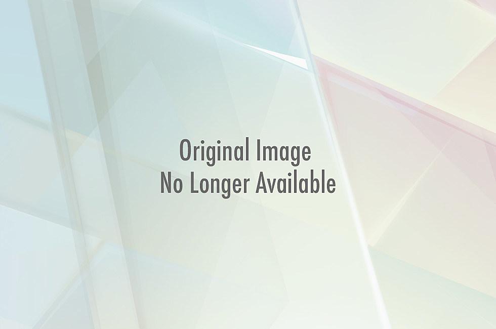 20121121-104713.jpg