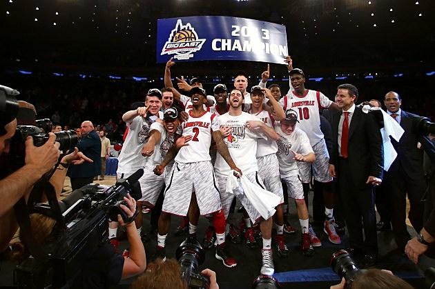 NCAA basketball tournament
