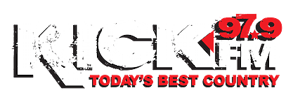 97.9 KICK FM, Today's Best Country