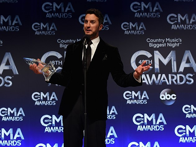 are there too many country music awards shows