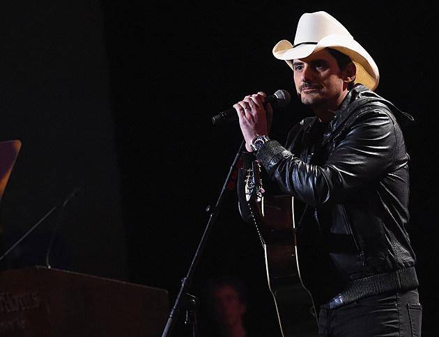 2017 Nashville Honors Gala - Show