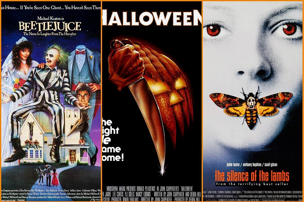 Hannibal B&B Theatre To Show Classic Halloween Films